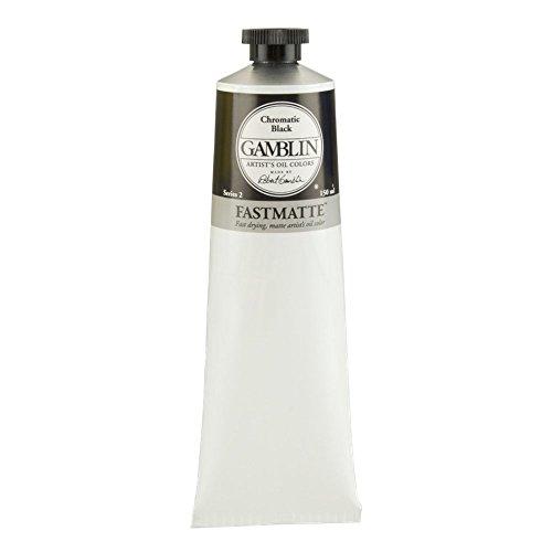 para-casi-gamblin-pintura-al-oleo-alquidicas-150-ml-calidad-de-imagen