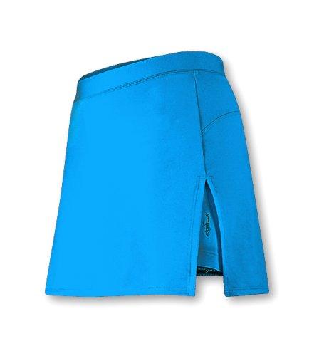 SHEBEEST Women's SB Cycloskort (w/chamois) - Color: Blue, Size: M - Buy SHEBEEST Women's SB Cycloskort (w/chamois) - Color: Blue, Size: M - Purchase SHEBEEST Women's SB Cycloskort (w/chamois) - Color: Blue, Size: M (Shebeest, Shebeest Skirts, Shebeest Womens Skirts, Apparel, Departments, Women, Skirts, Womens Skirts, Wrap, Wrap Skirts, Womens Wrap Skirts)