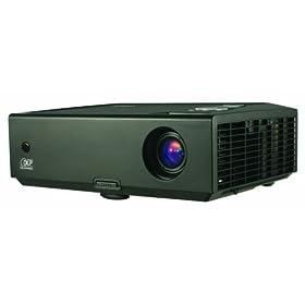 Vivitek D825MX 2600 Lumen XGA DLP Projector