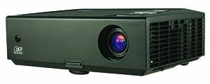 Vivitek D825MS 2600 Lumen SVGA DLP Projector