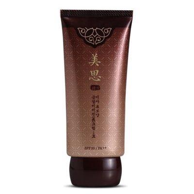 Cho Bo Yang BB Cream チョボヤン BBクリーム No.2 ナチュラル