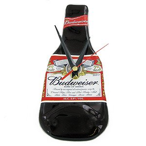beer-bottle-clock-budweiser-bottle
