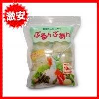 乾燥系こんにゃく ぷるんぷあん250g ×20袋 ダイエット食品