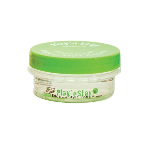 eco-styler-90-ml-play-n-stay-olive-oil