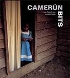 Camerún Bits (General) de Artistas varios (24 nov 2009) Tapa dura