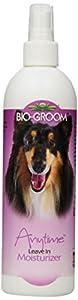 Bio-Groom DBB34012 Anytime Conditioner Spray, 12 -Ounce