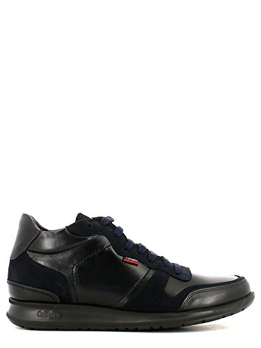 Callaghan 86505 Scarpa lacci Uomo Nuit 45