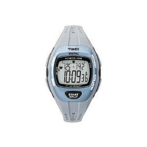 Cheap Timex Zone Trainer Digital Heart Rate Monitor Watch T5J983 (t 5j983m1)