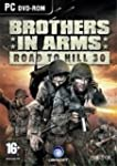 Brothers in arms road to hill 30 (PC)...