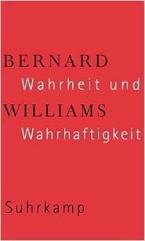 Sir Bernard Williams