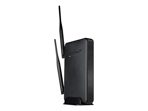 Amped-Wireless-High-Power-Wireless-N-600mW-Smart-Repeater-and-Range-Extender-SR10000