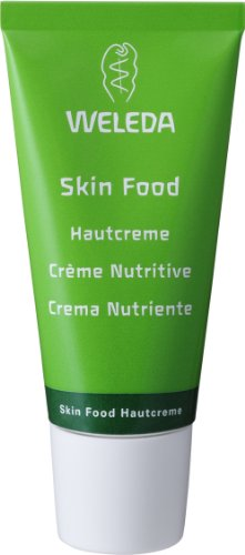 weleda-crema-corporal-skin-food-30-ml