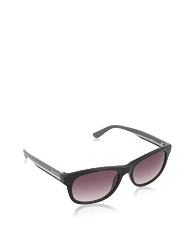 Occhiali da sole L736S001 Nero