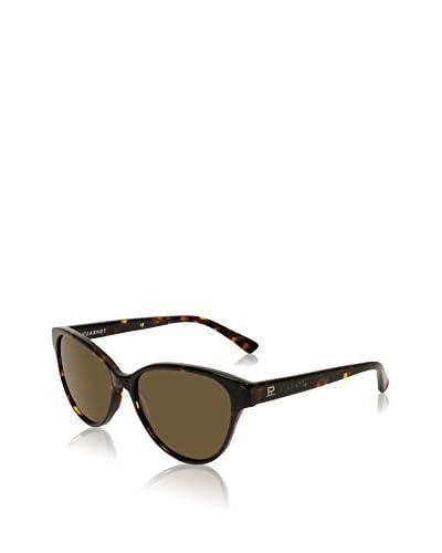 Vuarnet Occhiali da sole Vl1209P01D2320 Avana