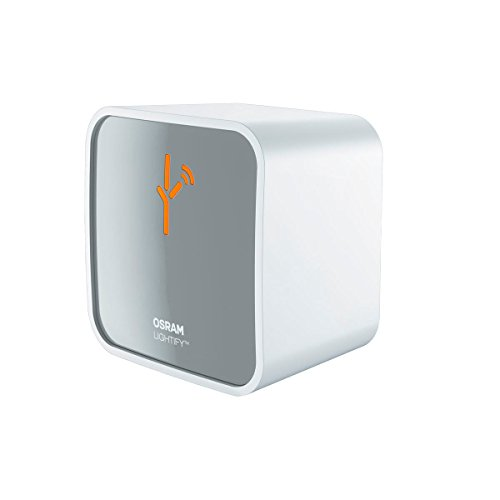 osram-lightify-gateway-home-uk-remote-control-remote-interface-for-all-lightify-products