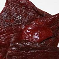 Beef Jerky - Regular Beef
