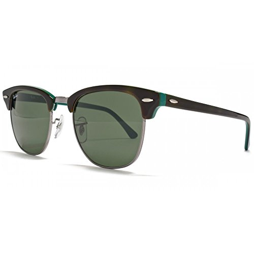 sonnenbrille-rb3016-49