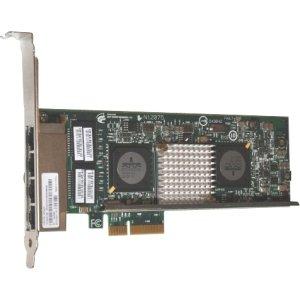 Netxtreme II 1000 Express Ethernet Adapter