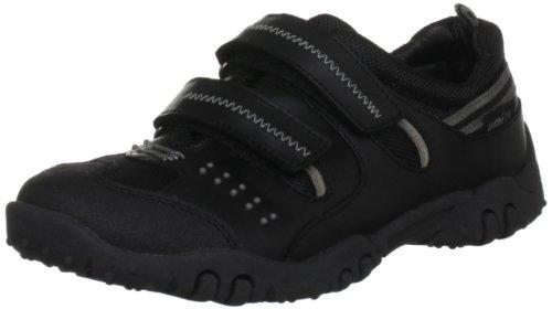 Umi Kids Hayman Waterproof Boot