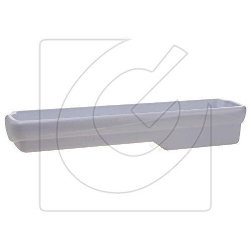 cassetto-balconcino-per-frigo-lunghezza-450-mm-kelvinator-candy-zerowatt-gias-cod-rif-91616797