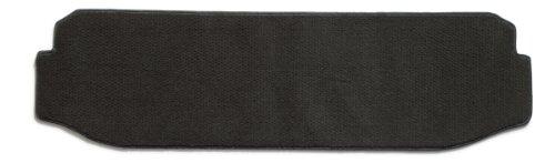 Premier Custom Fit 1-piece Cargo Area Carpet Floor Mat for BMW X5 (Premium Nylon, Smoke) (2006 Bmw X5 Cargo Cover compare prices)