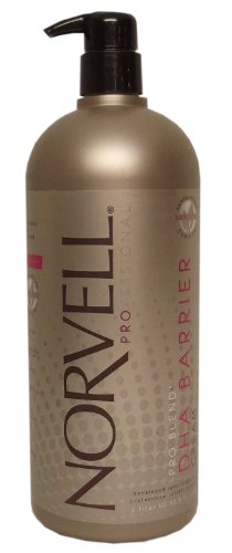 Norvell Pro-Blend DHA Barrier Cream 1 l / 33,8