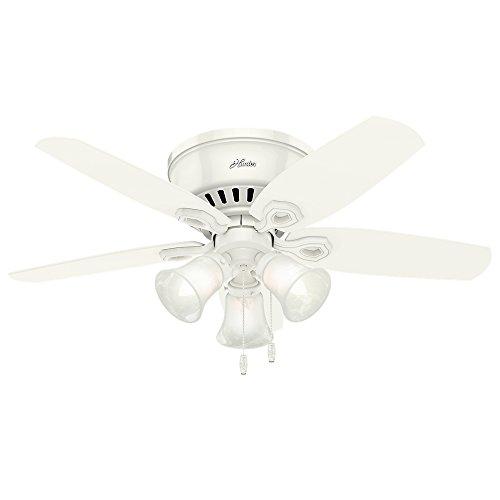 Hunter Fan Company 51090 42