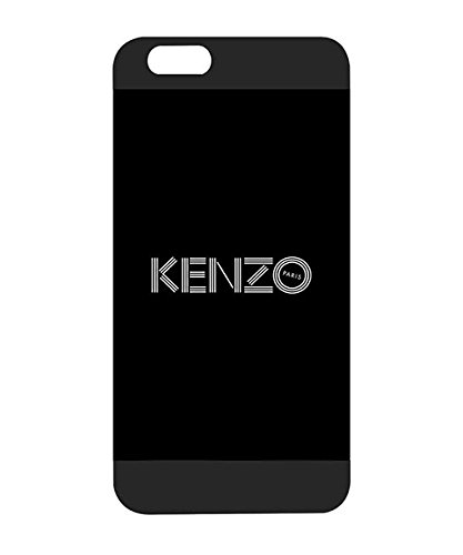 iphone-6s-custodia-case-brand-logo-kenzo-logo-customized-drop-protection-iphone-6-6s-47-inch-back-cu