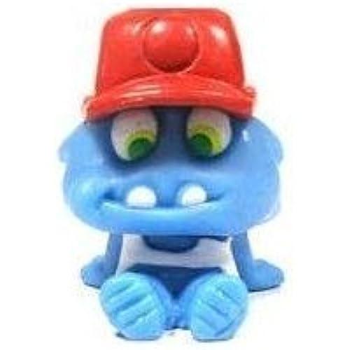 Moshi Monsters Moshlings 1.5 Inch Series 5 Mini Figure #M20 Pete 장난감 [병행수입품]