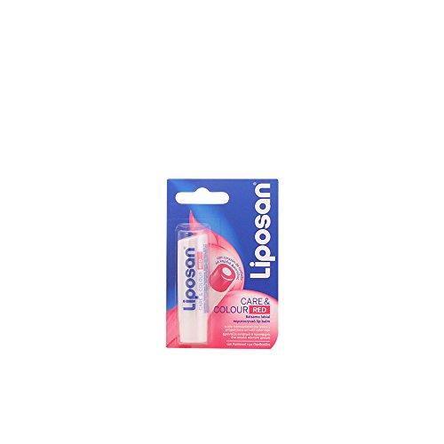 Liposan 1138-98884 Care&Colore Balsamo Labbra - 3.5 gr