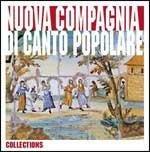echange, troc Nuova Compagnia Di Canto Popolare - Nuova Compagnia Di Canto Popolare: Coll 2009