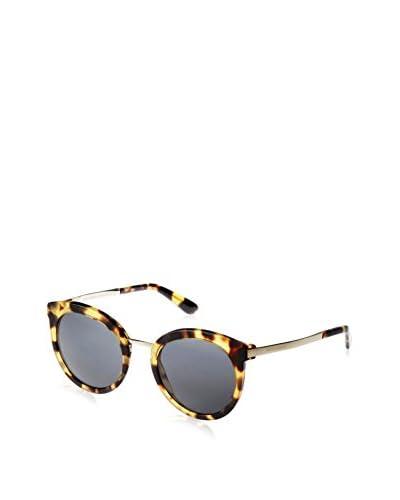 Dolce & Gabbana Occhiali da sole 4268 512_87 (52 mm) Avana