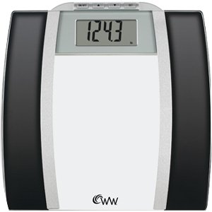 Cheap New – WW Glass Body Analysis Scale by Conair – WW78 (WW78)