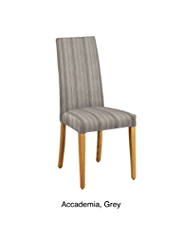 Alton Dining Chair (Light Leg)