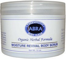 abra-therapeutics-body-scrub-moisture-revival-10-oz-by-abra
