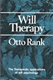 Will Therapy