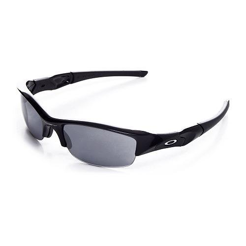 discount real oakley sunglasses  03-881 discount