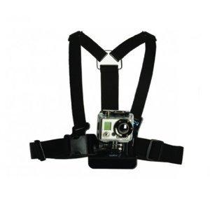 GoPro HERO カメラ用チェストマウントハーネス GCHM30 並行輸入品
