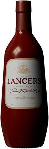 lancers-vino-rose-ml750