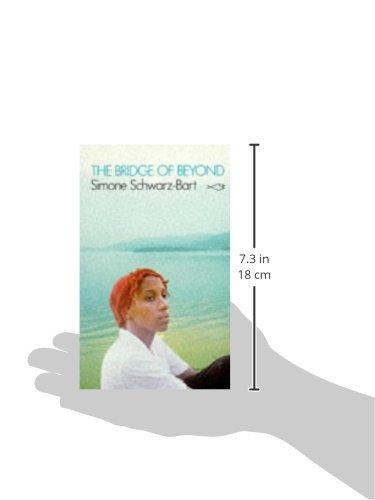 The Bridge of Beyond (Caribbean Writers Series)