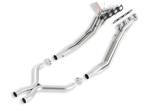 Borla 17273 Exhaust Header