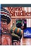 World Studies: for Christian Schools