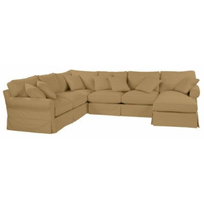 Sectional Slipcovers December 2011 If Finding The Best Cheap Sectional Slipcovers For Sale Our