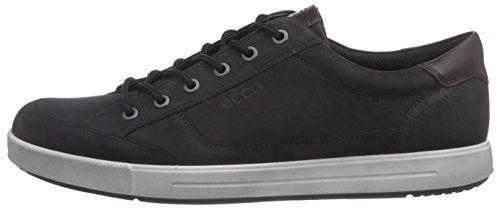 Ecco Men S Enrico Casual Tie Fashion Sneaker
