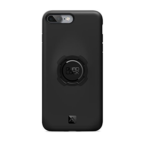 Iphone Quad Lock Case