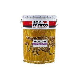 san-marco-marconol-effetto-cerato-finitura-idrorepellente-semilucida-antigraffio-per-legno-esterno-c