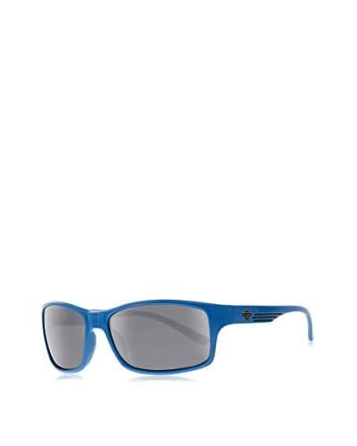 Harley Davidson Gafas de Sol Hd0882X B39 (61 mm) Azul