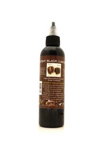 huile-de-ricin-noire-jamaicaine-en-contenant-de-4-onces-super-puissante-pour-la-croissance-des-cheve