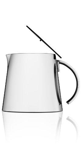 Eva Solo Xo Stainless Steel Kettle, 1-1/2-Liter