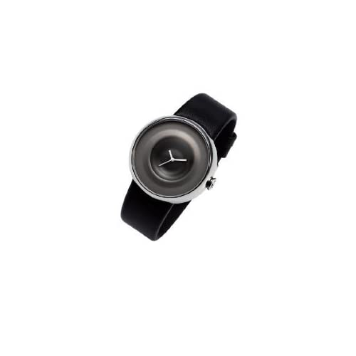 腕時計 Tacs TS1006B Drop Grey Black Watch【並行輸入品】